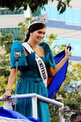 IMG_0348 (iamdencio) Tags: beauty parade homecoming pageant beautyqueen missuniverse roxasblvd beautypageant ayalaavenue bbpilipinas pinoypride missphilippines mostbeautifulday filipinabeauty missuniversephilippines bbpilipinas2015 confidentlybeautiful missuniverse2015 missuniversephilippines2015 missuniverse2015homecomingparade