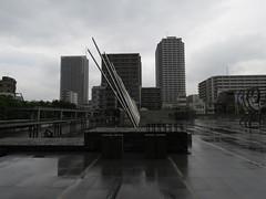 IMG_8643 (Momo1435) Tags: japan tokyo koto kotoku