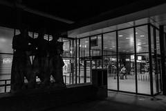 DSCF1121 (michael40001) Tags: nijmegen fujifilm nl x70 niederlande gelderland fujix70 fujifilmx70