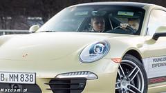 Porsche Young Experience-08268