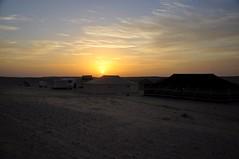 _DSC3109 (Salman bin Jabor Althani) Tags: the astronomers 2016