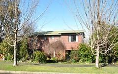 10 Bradney St, Khancoban NSW