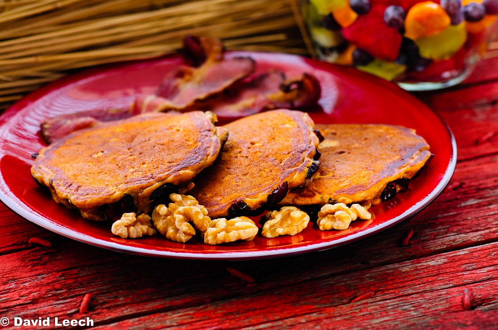 Tags: food horizontal pancakes other flickr wine tapas scotch crepes ...