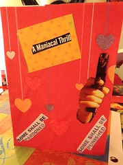 IMG_8053 (danimaniacs) Tags: cards day valentine valentines greeting craftnight