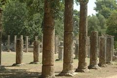 DSC_0280 (chaudron001) Tags: grece favoris