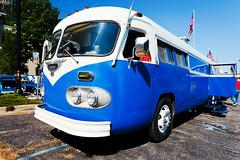 Flixable bus conversion (hz536n/George Thomas) Tags: summer copyright bus michigan august canon5d flint ef1740mmf4lusm 2013 cs5 flixable backtothebricks