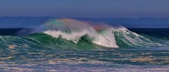 February4image1717 (Michael T. Morales) Tags: waves prism pacificgrove ptpinos prismwaves waveprism