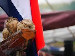 ToCHt. (Warmoezenier) Tags: boot zeeland goes kanaal evenement binnenvaart suikerbiet bietentocht