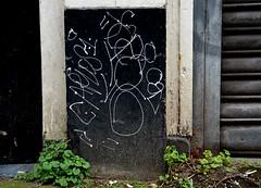 graffiti amsterdam (wojofoto) Tags: holland amsterdam graffiti nederland carlos tags netherland farao wolfgangjosten wojofoto