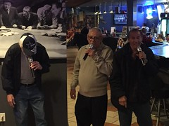 "Wednesday night karaoke at Sunset Downtown Water Street in Henderson Nevada • <a style=""font-size:0.8em;"" href=""http://www.flickr.com/photos/131449174@N04/24784867600/"" target=""_blank"">View on Flickr</a>"