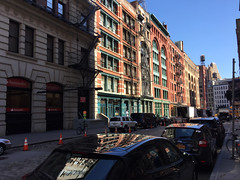 NYC (mikefranklin) Tags: newyorkcity usa newyork apple september photostream iphone 2015 a:a=countries a:a=years iphone6