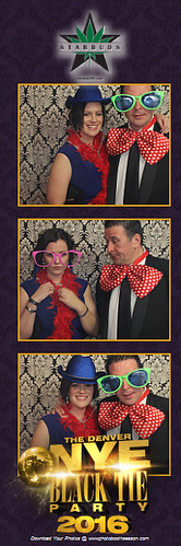 "NYE 2016 Photo Booth Strips • <a style=""font-size:0.8em;"" href=""http://www.flickr.com/photos/95348018@N07/24823264385/"" target=""_blank"">View on Flickr</a>"