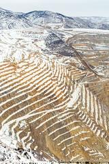 Salt Lake City - Cooper Mine.jpg (gaillard.galopere) Tags: voyage christmas xmas travel winter sky snow utah big mine hiver roadtrip ciel saltlakecity enjoy toyota copper huge neige coppermine cuivre 2015 hj61 minedecuivre gaillardgalopere