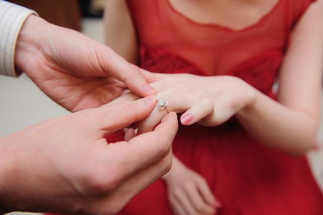 台北婚攝,台北六福皇宮,台北六福皇宮婚攝,台北六福皇宮婚宴,婚禮攝影,婚攝,婚攝推薦,婚攝紅帽子,紅帽子,紅帽子工作室,Redcap-Studio-29
