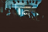 4. Tinie Tempah ; LYNX Black Space (Alexandtherest) Tags: gang what piff phaze fttf