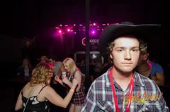 Bustloose_SCC15-123 (bustloosephotos) Tags: girls calgary cowgirls stampede calgarystampede stampedeparty calgaryevents cowboyscalgary studenttours stampedepubcrawl stampedeclubcrawl stampedebus