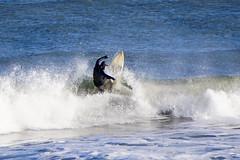 DSC05506 (Dave_Lospinoso) Tags: ocean park county new winter sea beach water coast pier seaside newjersey surf waves outdoor surfer sony nj surfing casino east shore jersey alpha heights jerseyshore seasideheights lavalette tomsriver casinopier ortleybeach lavallette ortley seeaside mirrorless a6000 njsurf surfnj surfingnj sonyalphaa6000 alphaa6000 mirrorlessphotography