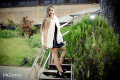 Ensaio Externo Janiny (Dhaianny Ribeiro Photos) Tags: brazil cute brasil canon photo cool model friend sweet modelo es fotografia montanhas espiritosanto montains photografy domingosmartins beaultiful 60d janiny dhaianny