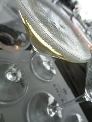DSC00646 (burde73) Tags: nadia champagne firenze arno zero enrico chardonnay dosage brut sesto nicoli blancs mesnil baldin encry