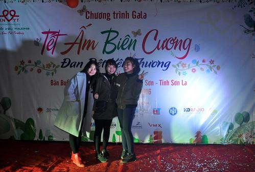 TABC2016_BanBuot_695