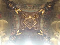 IMG_3031 (Goncalo Castelao) Tags: travel paris france art tourism french arte louvre eiffeltower culture frana eiffel francia luxury orsay notredamme cityoflight orsaymuseum visitingparis pariscity parisart