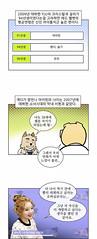 160229 Naver Comics - Idol Institute Ep43 (redvelvetgallery) Tags: comics manhwa redvelvet kpop koreangirls webtoon smtown 레드벨벳 kpopgirls