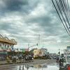 Musim ujan nih lur, hati-hati banyak kenangan eh genangan dimana-dimana. Awas kejebak yah... 😁 #repost Photo by : @miftahullfalah #serang #kotaserang #warjok #news #ksdcinfo #ksdctoday #street #rainy #Banten #Indonesia. http://kotaserang.net/1BFtNAa (kotaserang) Tags: street news eh by indonesia photo rainy 😁 kenangan nih repost yah awas lur musim banyak serang banten ujan genangan hatihati warjok kotaserang instagram ifttt httpkotaserangcom ksdcinfo dimanadimana kejebak miftahullfalah ksdctoday