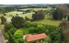 74 Eridge Park Rd, Burradoo NSW