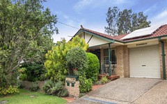 2/24 Oakwood Street, Sutherland NSW