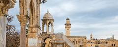 isr2_31 (L'esc Photography) Tags: israel jerusalem templemount qanatir harameshsharif oldcityofjerusalem  harhabyit mawazin  mountofthehouse