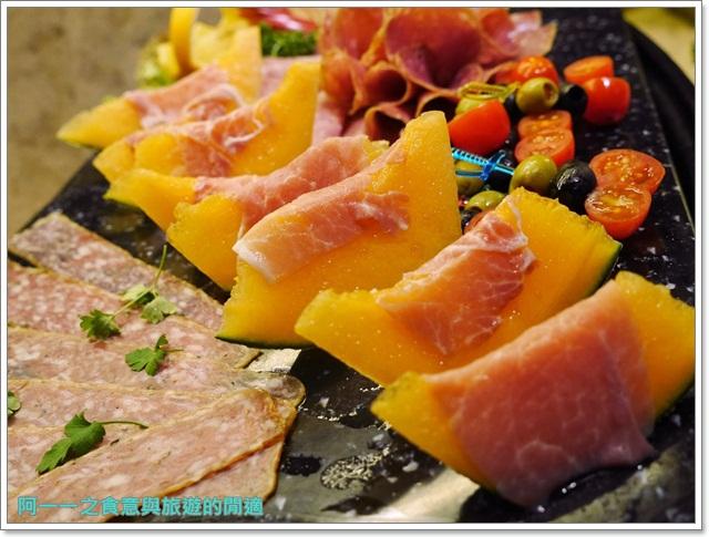 台北福容飯店.田園咖啡廳.buffet.吃到飽.義大利美食節.春義盎然image018