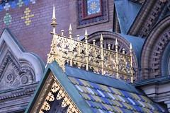StPeters15_0608 (cuturrufo_cl) Tags: stpetersburg russianchurch sanpetersburgo iglesiasalvador iglesiarusia sagrederramada