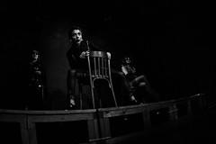 B_MG_9711ED (ion-bogdan dumitrescu) Tags: roma theater rroma greenhours teatru teatrulluni stageselection gadjodildo