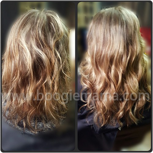 """Hair Extensions Seattle • <a style=""""font-size:0.8em;"""" href=""""http://www.flickr.com/photos/41955416@N02/25532674794/"""" target=""""_blank"""">View on Flickr</a>"""