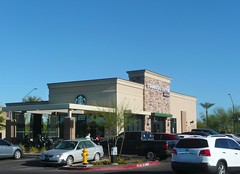 "SOLD: Starbucks Leased NNN Investment in Mesa, AZ • <a style=""font-size:0.8em;"" href=""http://www.flickr.com/photos/63586875@N03/25538978372/"" target=""_blank"">View on Flickr</a>"