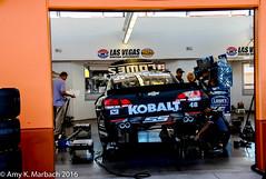Team 48 (AmyKay1974) Tags: nascar jimmiejohnson lasvegasmotorspeedway kobalt lowesracing team48 kobalt400