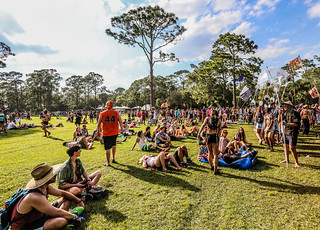 BRIAN HENSLEY PHOTOGRAPHY Okeechobee Music Festival-9554