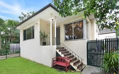 15a Margaret Street, Northmead NSW