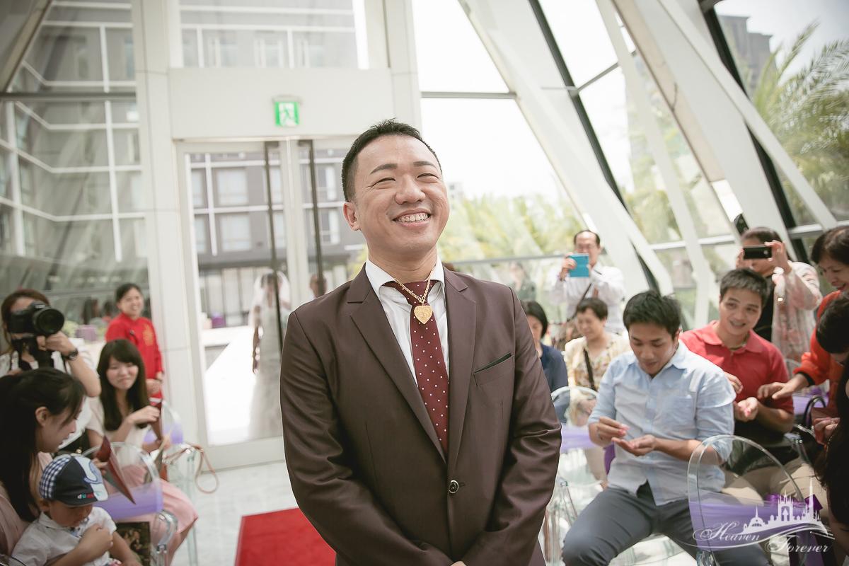 婚禮記錄@新竹芙洛麗_039.jpg