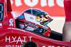2016 Grand Prix of St. Petersburg-62.jpg (sarah_connors) Tags: motorsports indycar grahamrahal grandprixofstpetersburg rahallettermanlaniganracing