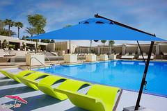 Plaj-Semsiyesi-10 (emsiye Evi) Tags: umbrella beachumbrella gardenumbrella patioumbrella plajemsiyesi bigumbrella umbrellahouse baheemsiyesi otelemsiyesi semsiyeevi