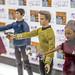 barbie expo montreal 50