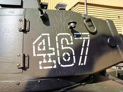"Strv M40 41 • <a style=""font-size:0.8em;"" href=""http://www.flickr.com/photos/81723459@N04/25689426615/"" target=""_blank"">View on Flickr</a>"