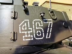 "Strv M40 41 • <a style=""font-size:0.8em;"" href=""http://www.flickr.com/photos/81723459@N04/25689426615/"" target=""_blank"">View on Flickr</a>"