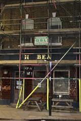 H Bea (selcamra) Tags: beer pubs camra realale selcamra