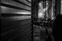 IMG_6536 (Nikan Likan) Tags: street light white black paris field by night zeiss vintage lens photography prime 1982 factory bokeh 8 jena depthoffield mount carl m42 f2 manual russian exploration 58mm copy depth blades manufactured ussr helios | 2016 biotar valdai 44m opticalmechanical