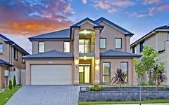 41 Frangipani Avenue, Glenwood NSW