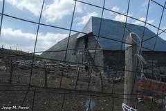 TANCA PER A LLOPS (Bsnia i Herzegovina, agost de 2012) (perfectdayjosep) Tags: balkans balcanes balcans lukomir perfectdayjosep bosnieiherzegovine bsniaiherzegovina