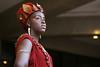 (CSPaiva) Tags: brasil de sãopaulo vermelho sp dança min religião xango oba tradição sãopaulosp ilú