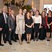 American Airlines celebró 20 años en Uruguay